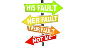his_fault